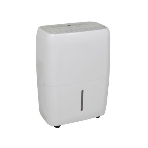 Prem-I-Air EH1548 30 L Compressor Moisture Absorbing Dehumidifier with 4.7 L Tank Capacity and Timer 240V~50Hz